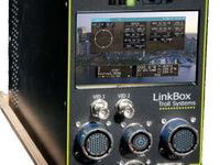 LinkBox 6000